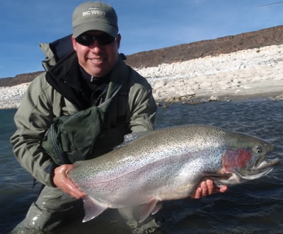 fly-fishing-argentina-estancia-laguna-verde2