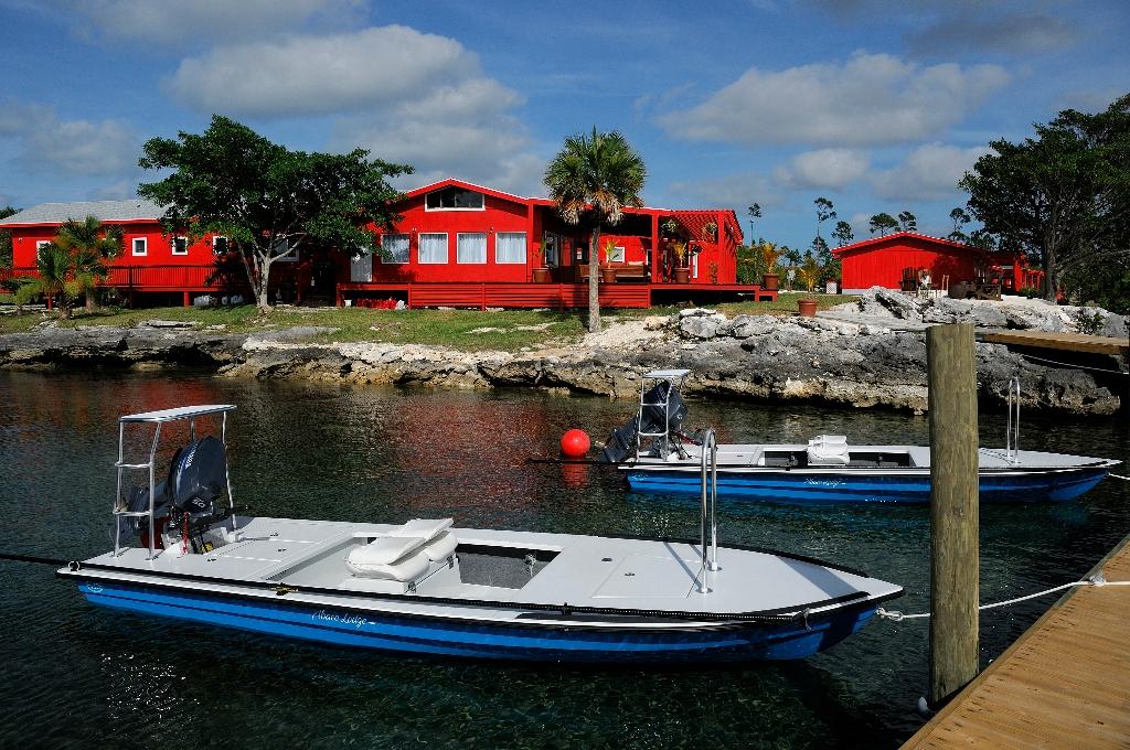 abaco-bahamas-090002