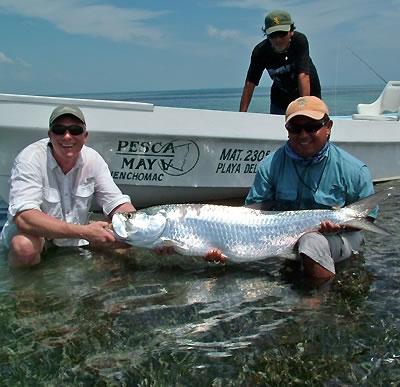 fly-fishing-yucatan-mexico-pesca-maya-lodge2
