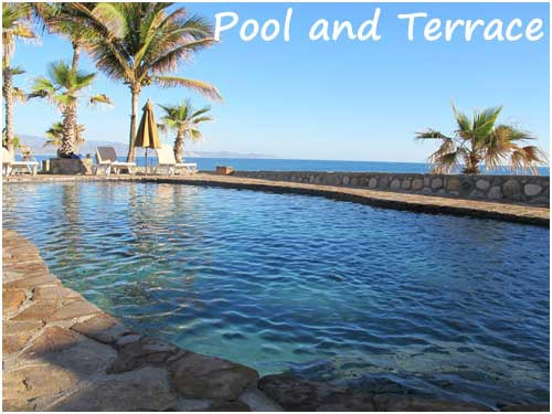 pool_terrace1
