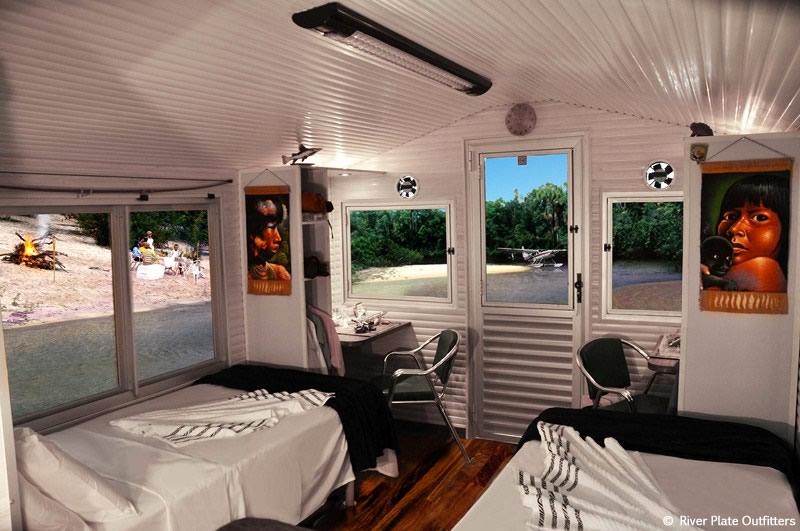 cabins3-b