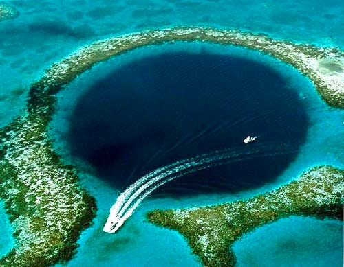 blue-hole-belize