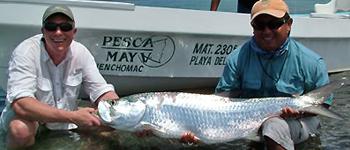 PescaMaya