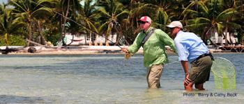 Belize River Lodge - Belize