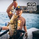 1_FishermensExpo_Marketing_1 (7)