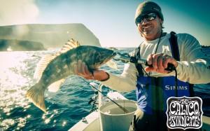 1_FishermensExpo_Marketing_1 (2)